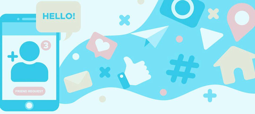 Pasos para elaborar un Plan de Social Media.