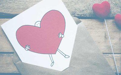 Ideas para aprovechar San Valentín en tu negocio