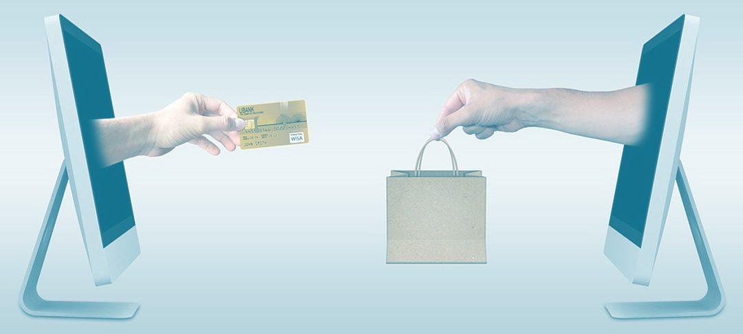 Cómo optimizar tu tienda online.