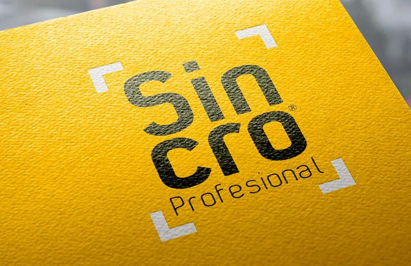 diseño de imagen de marca