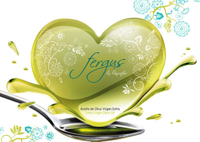 fergus_keyvisual_480x480