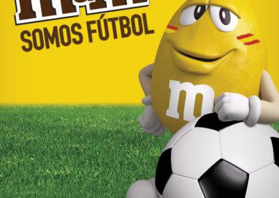 somos-futbol-mars-mms
