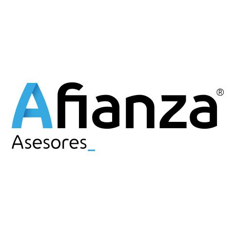 branding afianza asesores