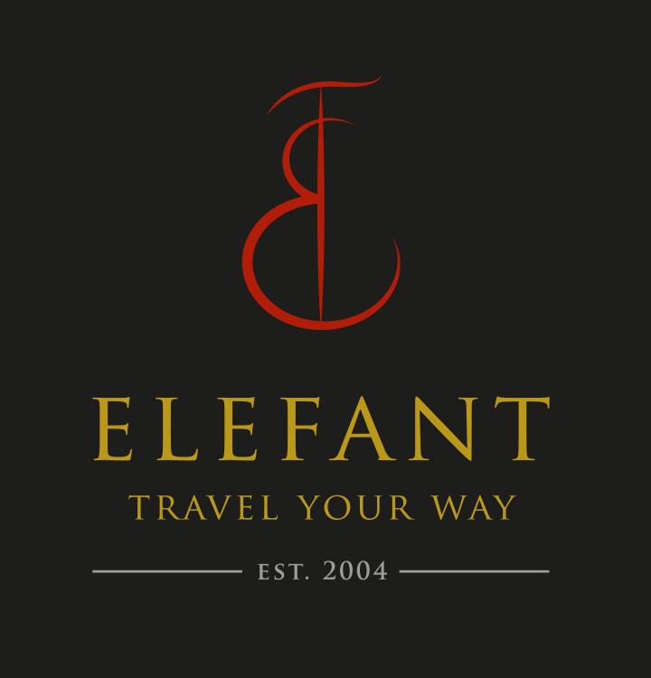 campaña elefant travel