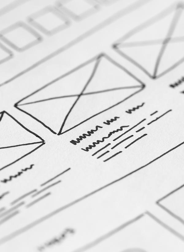 agencia de marketing online y diseño web