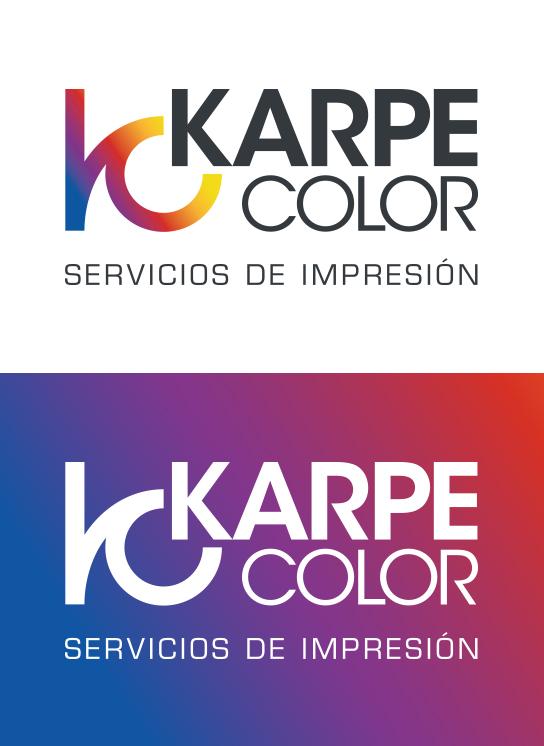 imprenta de logos