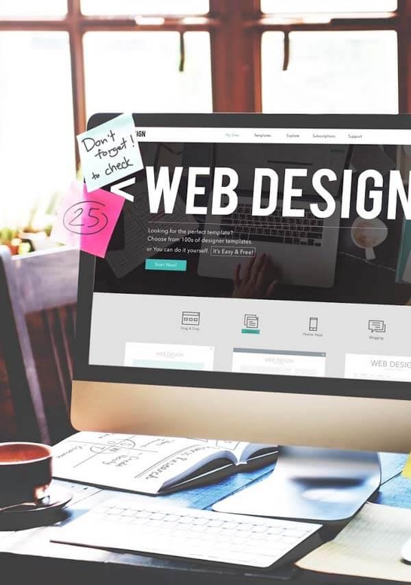 empresa diseño grafico madrid